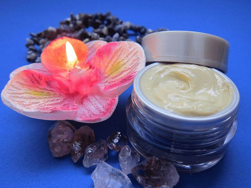 Jak si vyrobit domácí léčivou mast z konopí? 5
