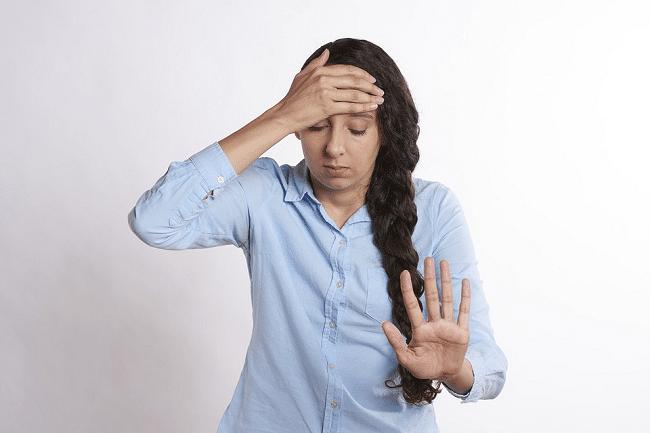 Nové studie ukazují, jak konopí dokáže pomoci s fibromyalgií 3