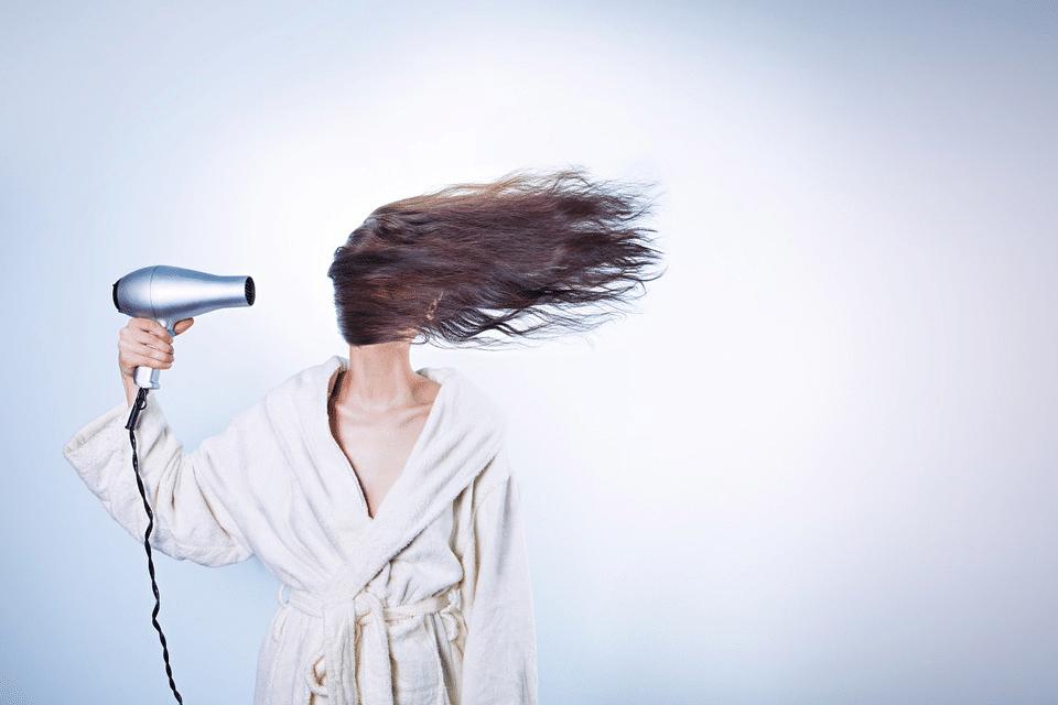 Jak funguje konopný šampon: Skutečně pomůže s vlasy? 3