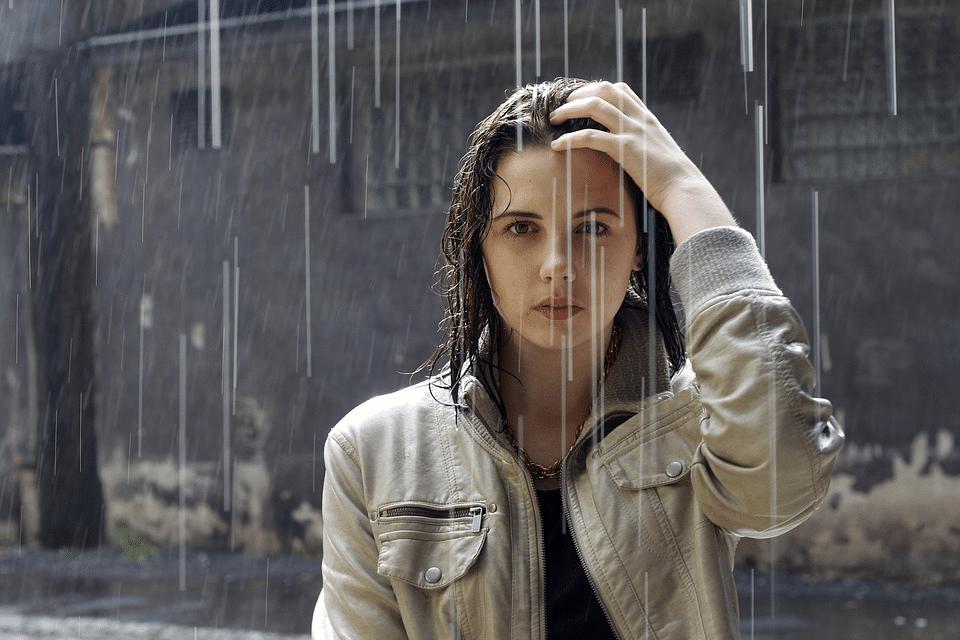 Jak funguje konopný šampon: Skutečně pomůže s vlasy? 2